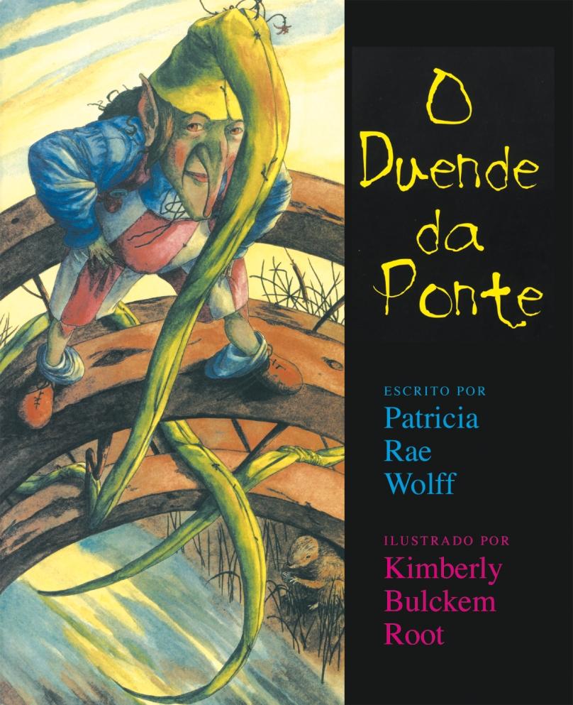 duende_da_ponte